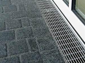 Birco Rinne Preis : fassadenrinne f r neubauten und energetische sanierung ~ Frokenaadalensverden.com Haus und Dekorationen