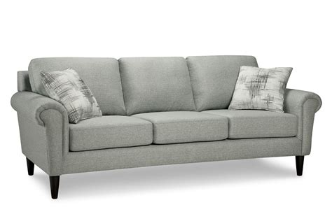 sofa clf tren ln cozy living furniture mississauga