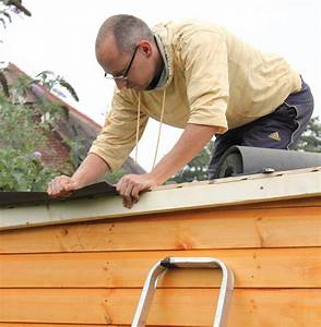Kosten Für Dacheindeckung : kosten f r die dacheindeckung damit m ssen sie rechnen ~ Michelbontemps.com Haus und Dekorationen