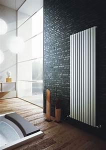 Radiateur Pour Chauffage Central : les 25 meilleures id es de la cat gorie radiateur ~ Premium-room.com Idées de Décoration