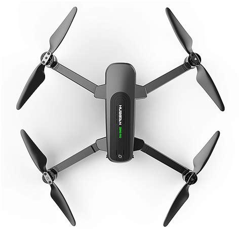 hubsan zino pro  portable pack rtf hp high droneshop