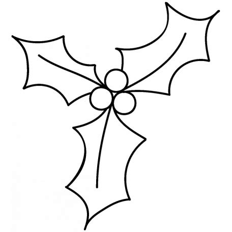 leaf doodle template  graphic  janet scott pixel