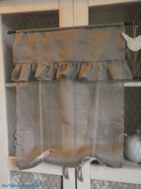rideaux de cuisine brise bise inspirational rideaux de cuisine brise bise accueil