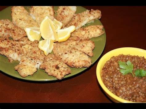 comment cuisiner la roussette habiller préparer lever des filets de poisson et sole