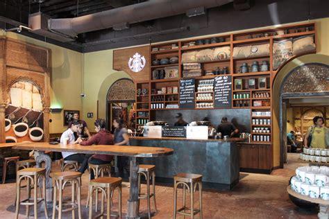 starbucks coffee horniman circle mumbai chuzai living