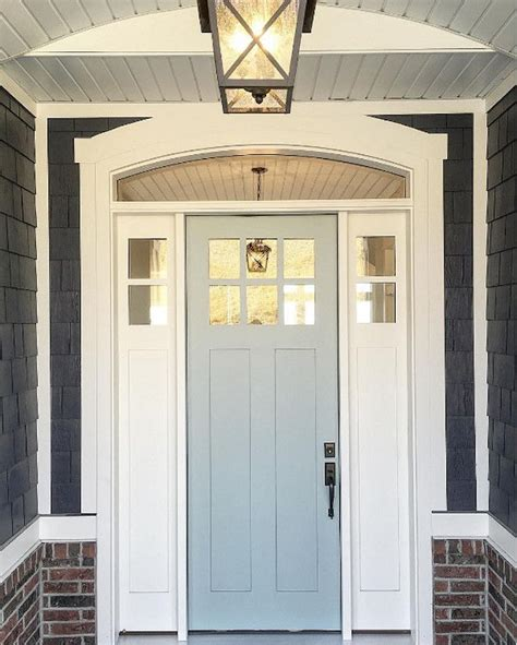 best 25 front door painting ideas on pinterest front
