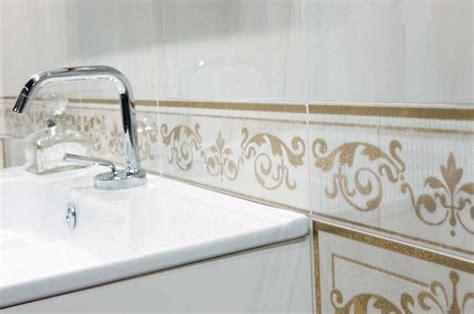 mees tile and marble cincinnati india ceramic tile grespania mees distributors inc