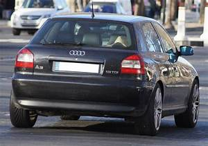 Audi A3 Phase 2 : bilan fiabilit de l 39 audi a3 1996 2003 quelles sont ~ Medecine-chirurgie-esthetiques.com Avis de Voitures