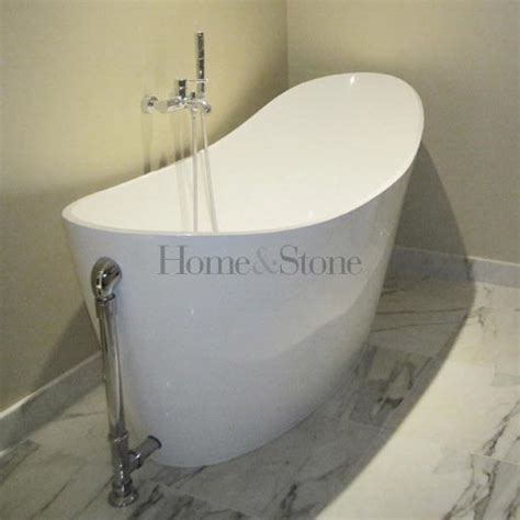 and albert amalfi tub victoria albert amalfi aml n sw bath tub from home stone