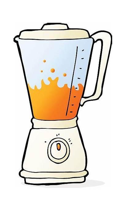 Clipart Blender Cartoon Licuadora Clipartlogo Animados Juice
