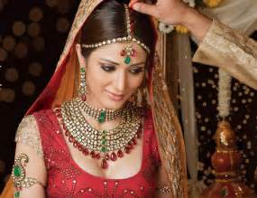 gold earrings price in sri lanka indian bridal hairstyles bridal wears