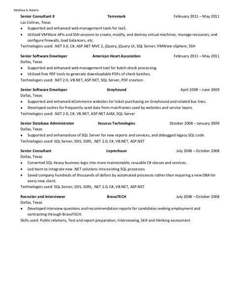 C Sharp Programmer Resume by Essay Writting Is Homework Necessary College Application Essay Pay Myers Mcginty Essay Word