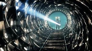 Event Horizon Movie | www.imgkid.com - The Image Kid Has It!