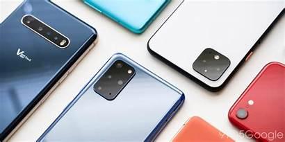 Smartphone Sales Smartphones Biggest Decline Amid Ever