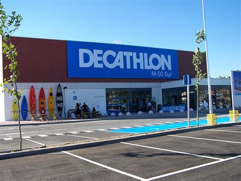 decathlon porte des alpes 28 images decathlon el deporte m 225 s grande mundo where time