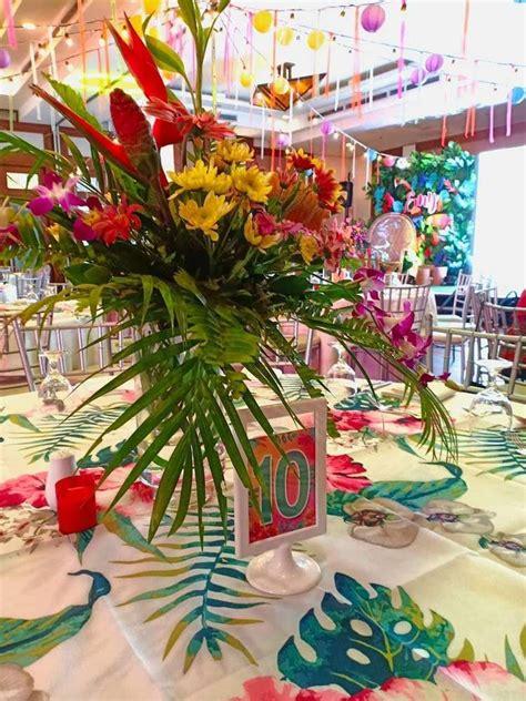 havana nights birthday party ideas photo    catch