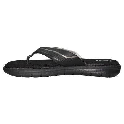 Target Shower Shoes - mens shower shoes target