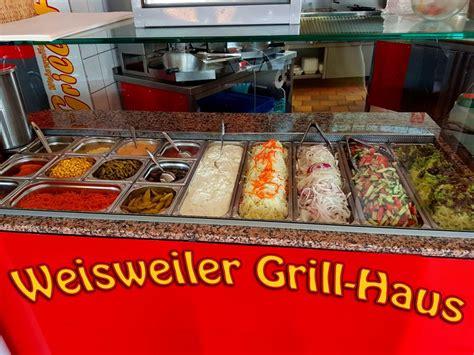 Grillhaus Weisweiler, Eschweiler  Weisweiler Grillhaus