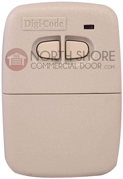 program vehicle garage door opener free how to program a car visor garage door opener programs healthymediaget