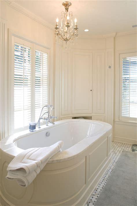 magnolia contemporary bathroom seattle  hyde