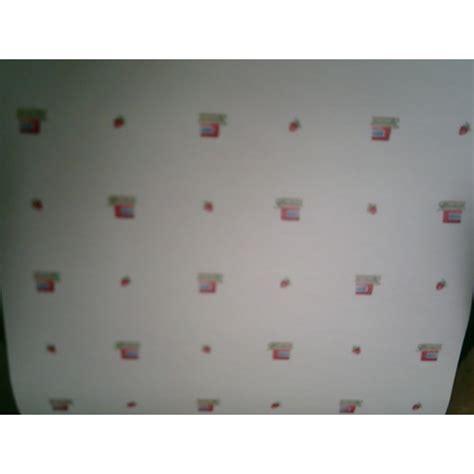 papier vinyl cuisine papierpeint9 papier peint vinyle cuisine