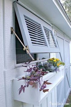 diy  plans  building wooden window awnings wooden    pergolas sun window