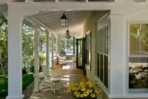 Beautiful Front Portico Plans by Non Tapered Porch Columns Custom Pvc Column Wraps