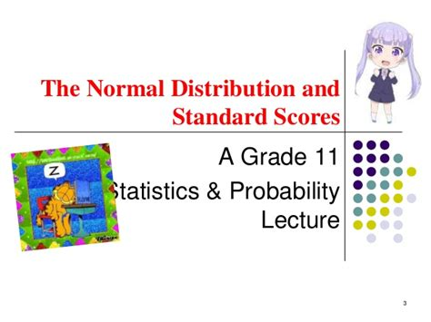 probability statistics normal problems shs distribution conditional scores involving cabt distributions example grade prob