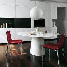 1000 images about tables et chaises on pinterest tables With meuble ligne roset catalogue 1 table a manger ligne roset