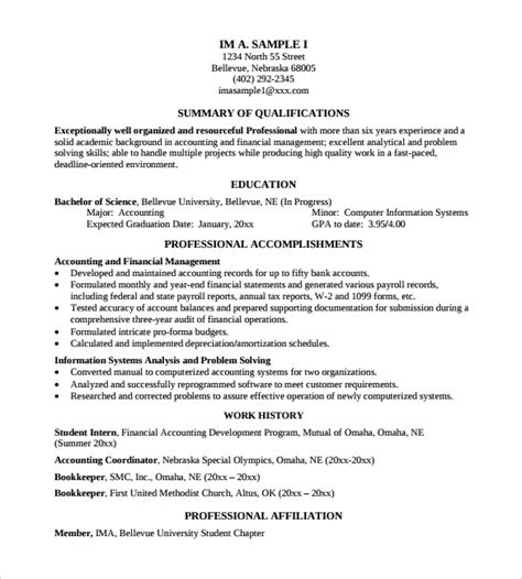 Resume Templatescom by 10 Professional Resume Templates Free Sles Exles