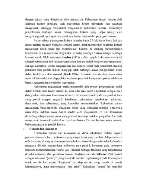 MAKALAH KRIMINOLOGI PDF