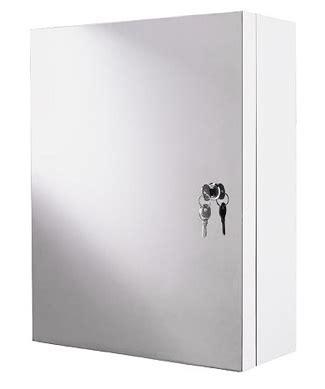Industrial Italian Bathroom Design Ideas Purebathrooms