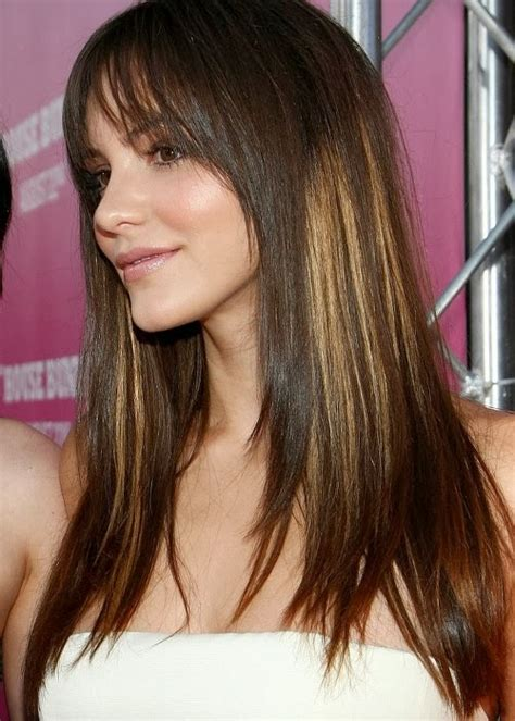best haircuts for thick hair best haircut for thick hair the method to look 9989