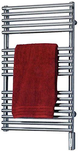 Runtal Towel Warmers by Best Runtal Towel Warmers Reviews In 2019