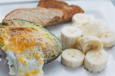 breakfeast recipies easy healthy breakfast recipes and ideas for healthy breakfast meals easy healthy breakfast