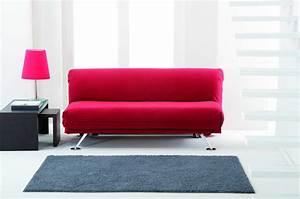 Divani ad angolo piccoli home design ideas home design for Divani ad angolo piccoli