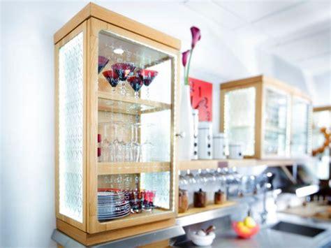 rangement vaisselle cuisine 10 solutions de rangement pour sa vaisselle et ses