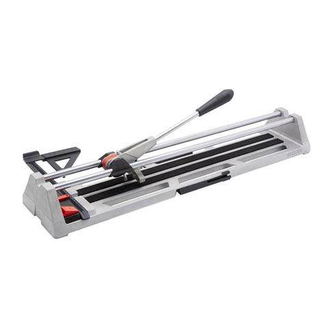 Home Depot Qep Tile Saw by Qep Held Ceramic Wall Tile Cutter With Carbide