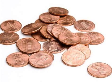 fool    penny stocks worth buying