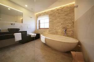 Einrichtung Badezimmer Planung : actica gmbh actica planen einrichten badezimmer und einbaum bel ~ Sanjose-hotels-ca.com Haus und Dekorationen