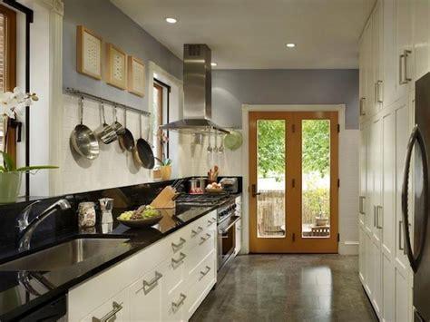 corridor kitchen designs corridor kitchen designs photos 2624
