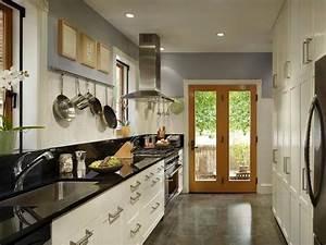 corridor kitchen designs photos With small corridor kitchen design ideas