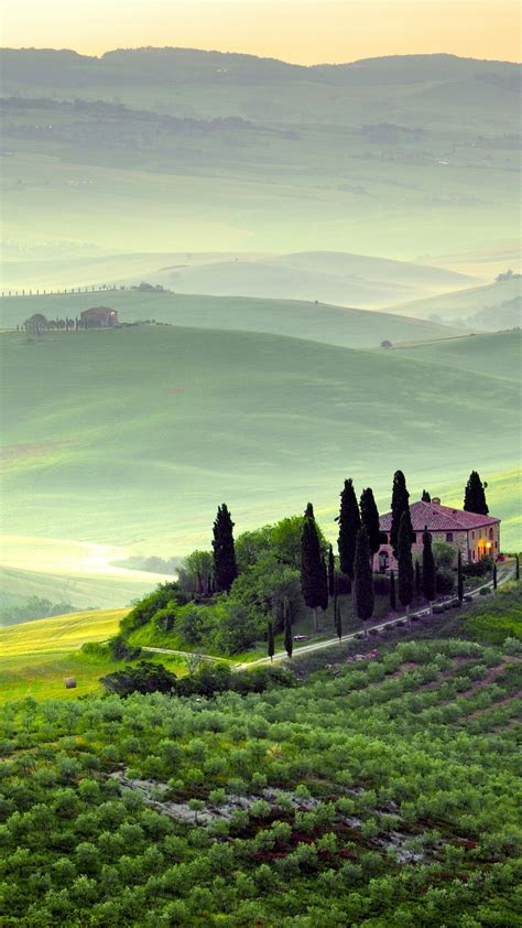 Wallpapers Images Hd by Wallpaper Tuscany 4k Hd Wallpaper Italy