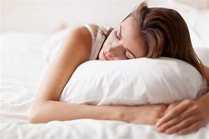 position yourself for sound sleep with back pain whether With back pain due to sleeping position