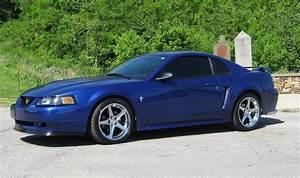 2003 Ford mustang v6 horsepower