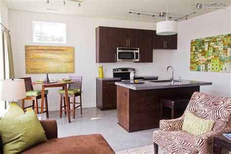 How To Decorate My Small Kitchen - how to decorate a small kitchen modern architecture concept