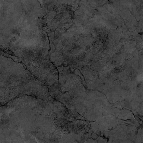 fd black marble effect eclipse street prints