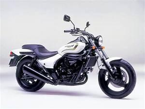 Kawasaki Eliminator 250 : kawasaki kawasaki eliminator ~ Medecine-chirurgie-esthetiques.com Avis de Voitures