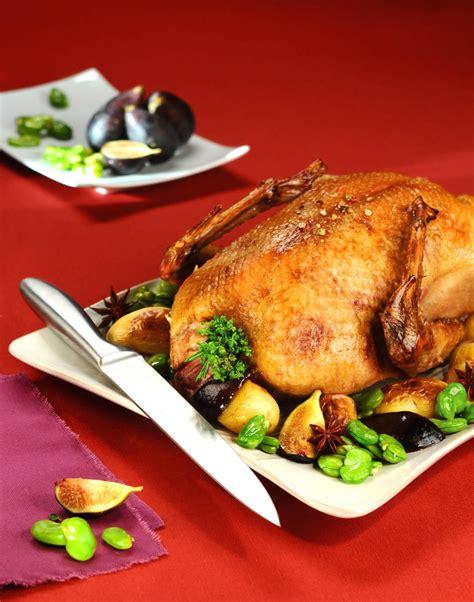 cuisiner un canard entier comment cuire la viande de canard canard soulard