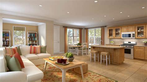 cheap home interior design ideas home interior home design